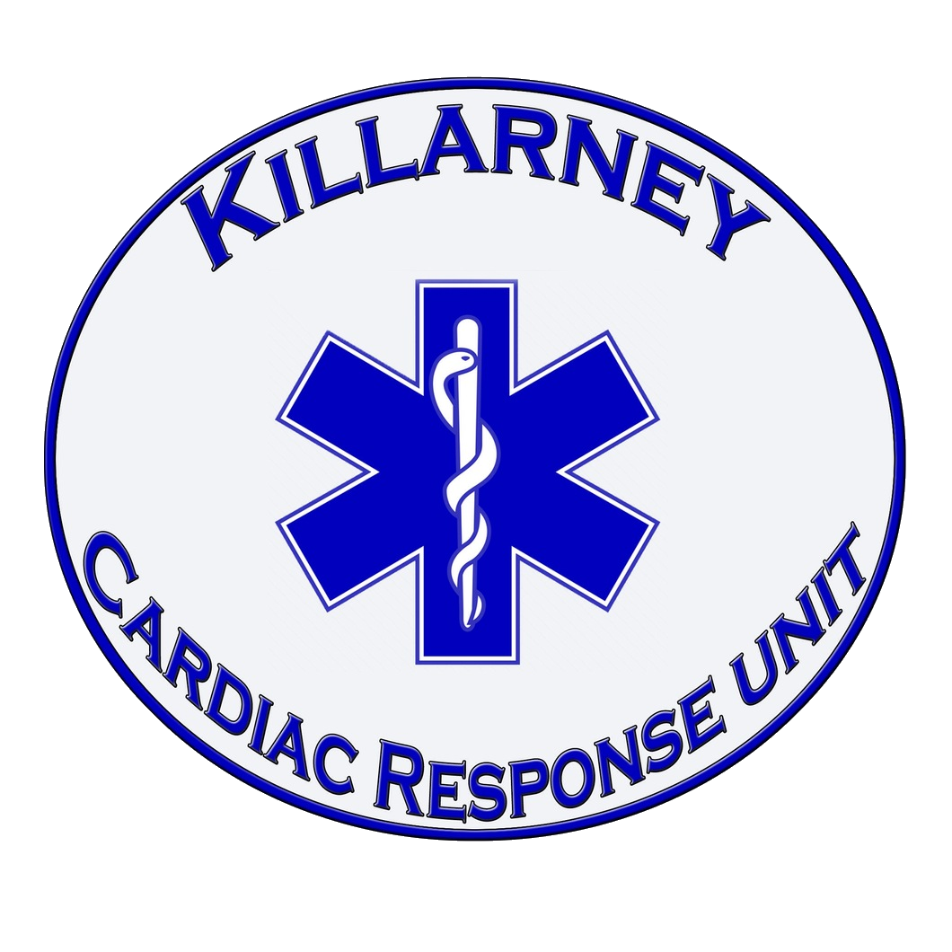 Killarney Cardiac Response Unit