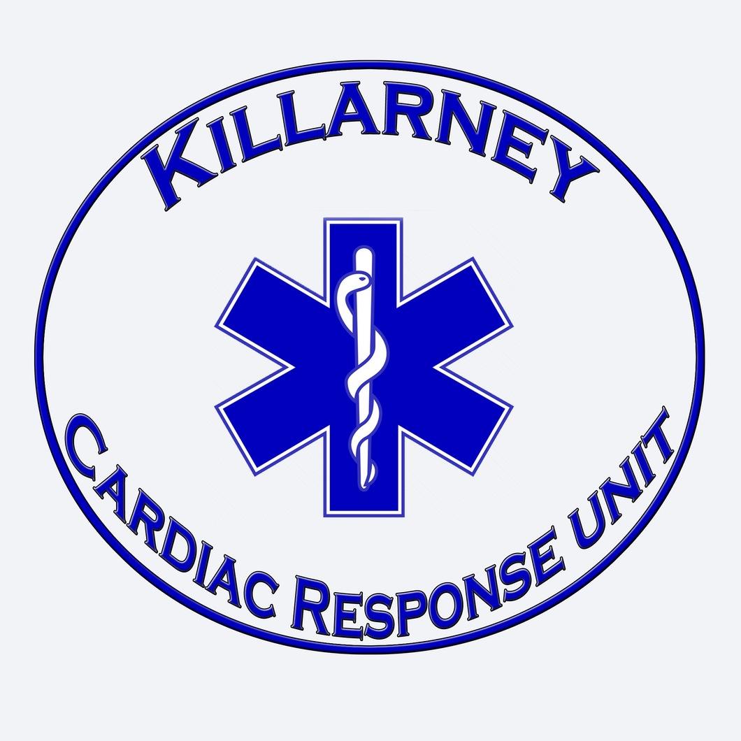 Killarney Cardiac Response Unit